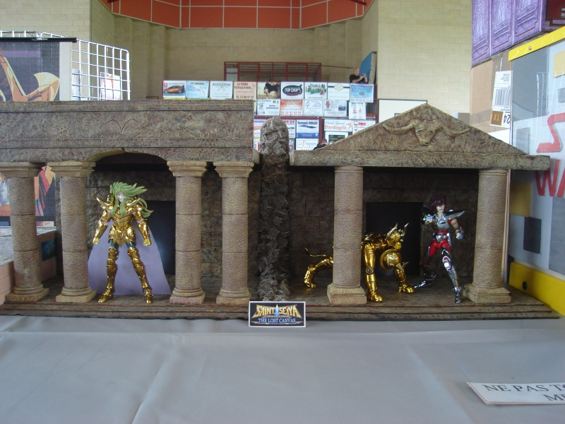 Dioramas Shigoldo Dsc02558