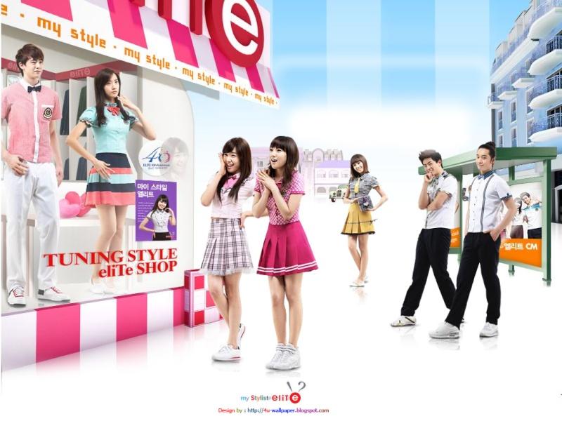 9PM [2PM x SNSD] Elite-10