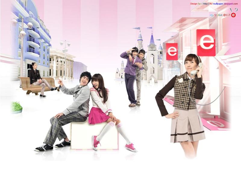 9PM [2PM x SNSD] Elite-12