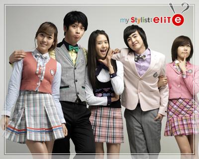 9PM [2PM x SNSD] Elitef10