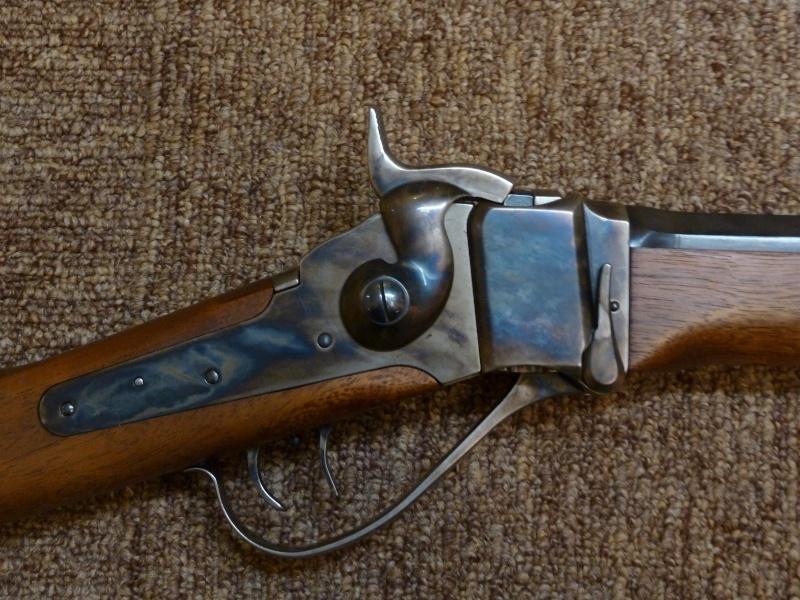 Vos avis de vieux cowboys P1030612