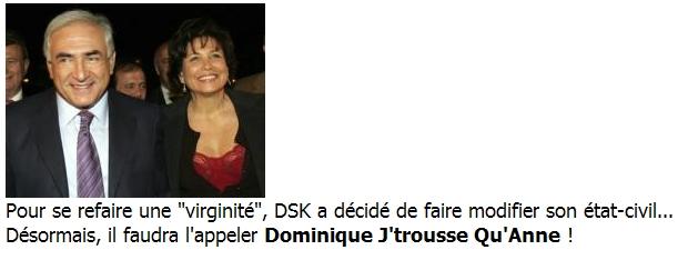 L'histoire DSK vous fait rire, alors éclatez-vous - Page 4 Dsk12