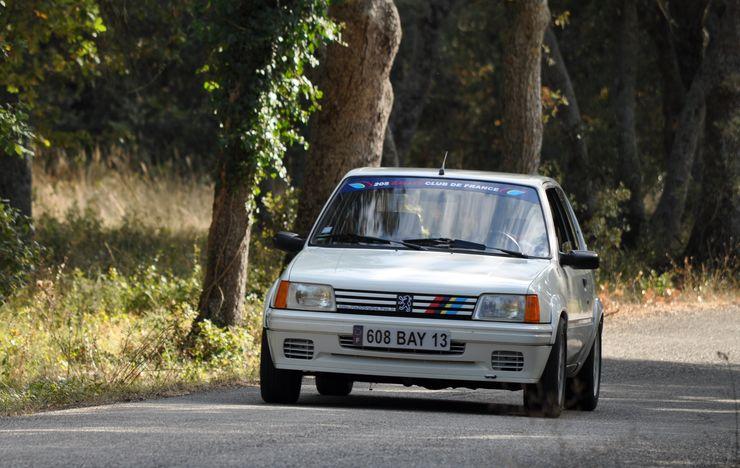 [jean-luc13] 205 Rallye Blanc Meije 1989 - Page 4 Psm211