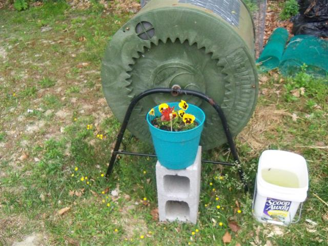 Composter 06-11-12