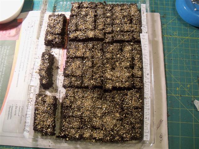 Soil Blocks: Tutorial In Photos Soil_b20