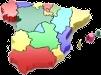 TORNEO NACIONAL TIRANDODADOS