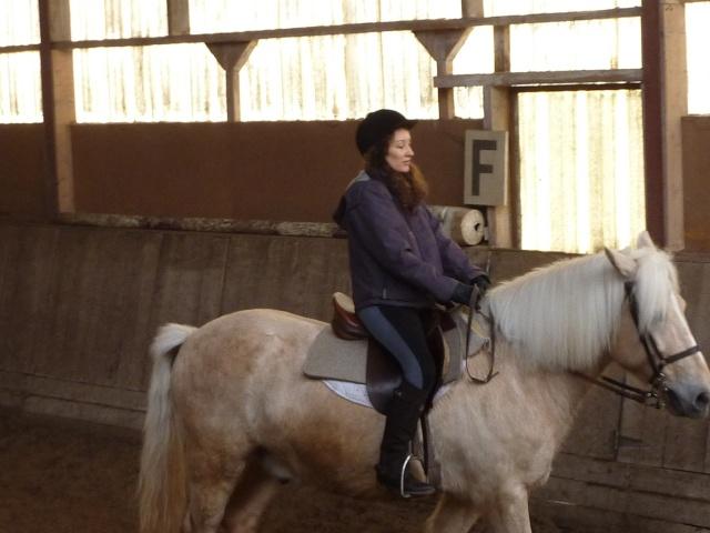 Votre style (ou dégaine) à cheval ? P1060410