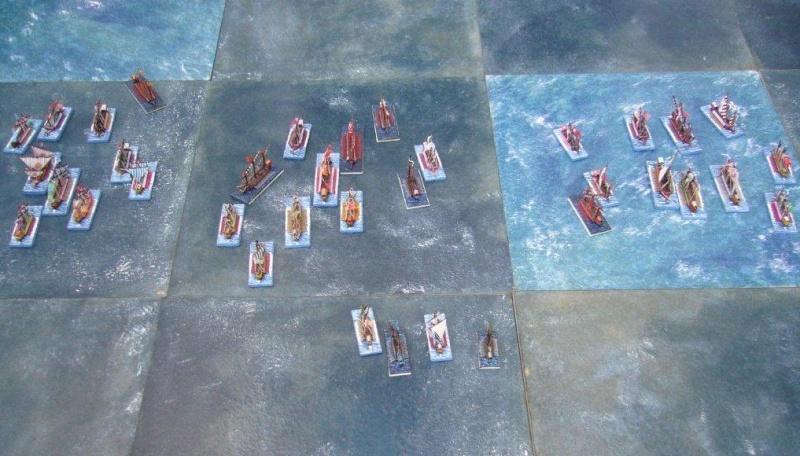 440.esimo anniversario della battaglia di Lepanto a Porcia (PN) 03_ore10