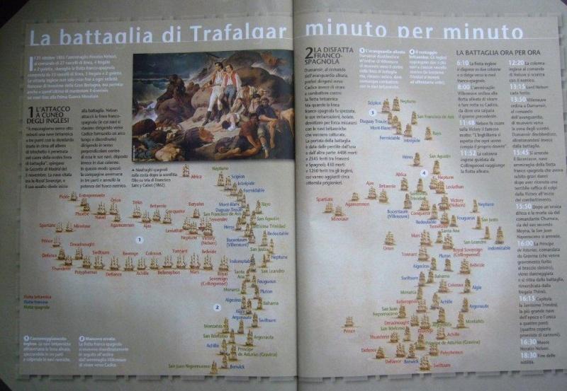Trafalgar 1805_t10