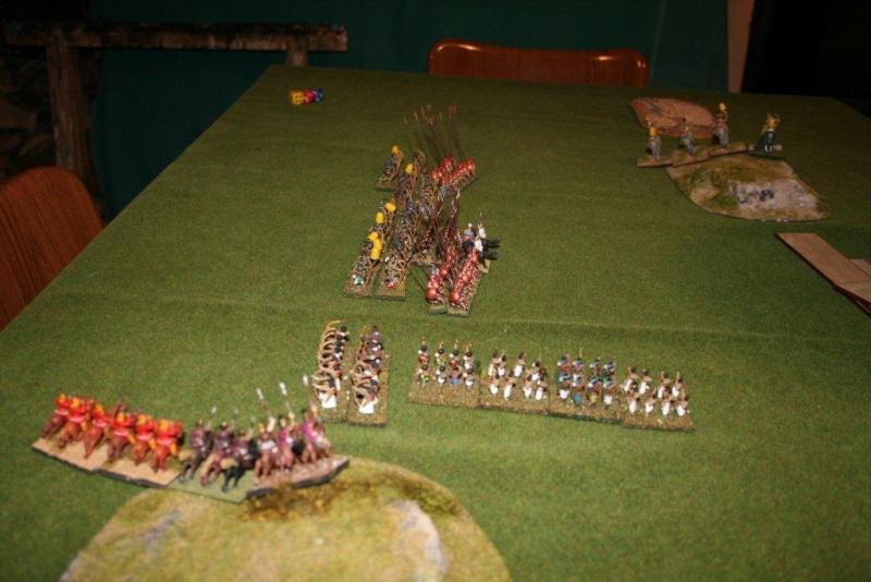 BACTRIAN versus INDIAN 7_crol10
