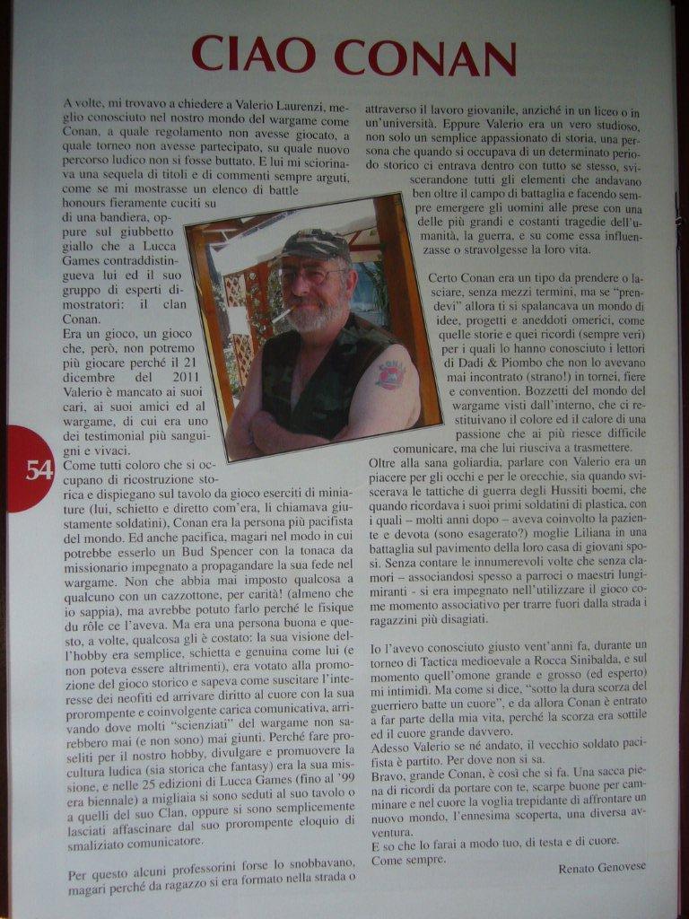 CIAO GUERRIERO Ciao_v10