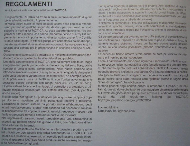 TACTICA 2 Dp_n_114