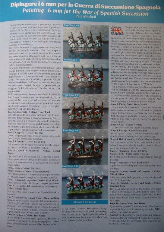D&P n. 23 - autunno 2005 Dp_n_214