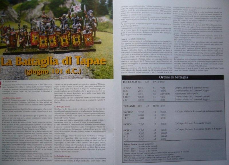 La battaglia di Tapae - giugno 101 Dp_n_215