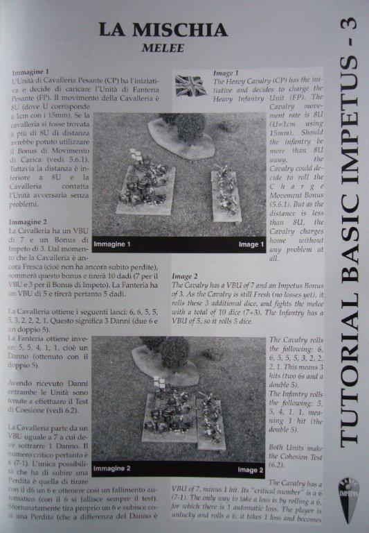 D&P n. 28 - inverno 2006 - TUTORIAL BASIC IMPETUS 3/3 Dp_n_220