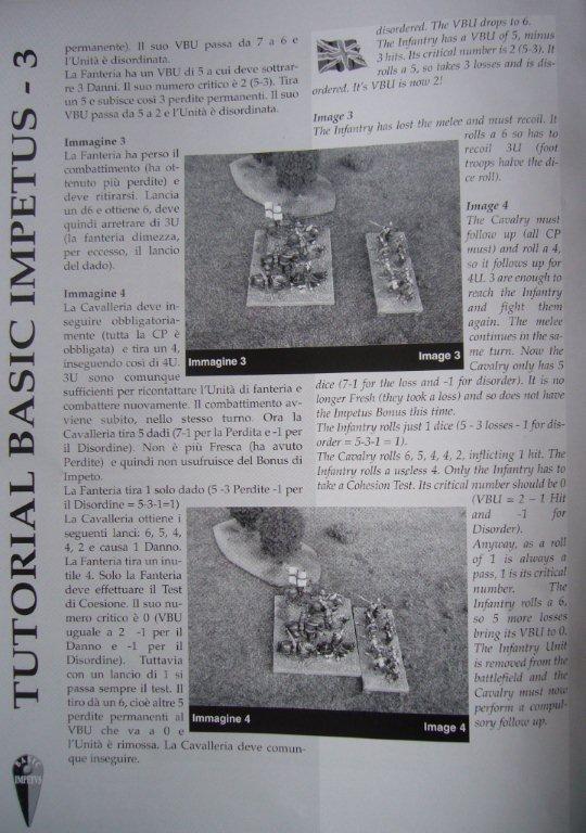 D&P n. 28 - inverno 2006 - TUTORIAL BASIC IMPETUS 3/3 Dp_n_221