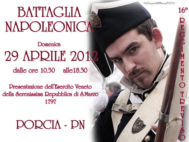 GIORNATE NAPOLEONICHE - edizione 2012 Eserci10
