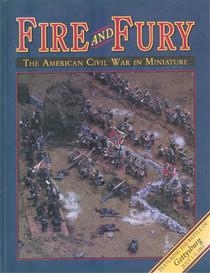 Fire&Fury: La Campagna delle campagne Ff_rul10