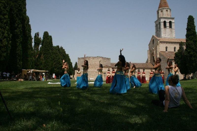 FESTIVAL ROMANO TEMPORA Img_5311