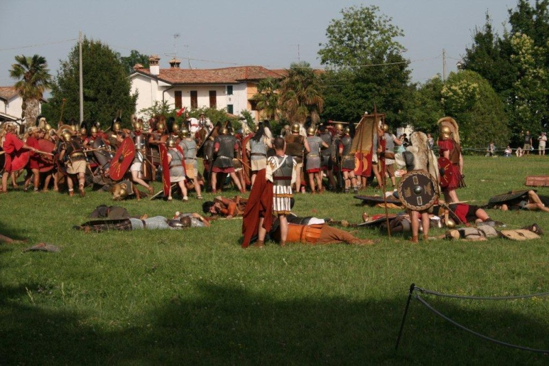 FESTIVAL ROMANO TEMPORA Img_5410