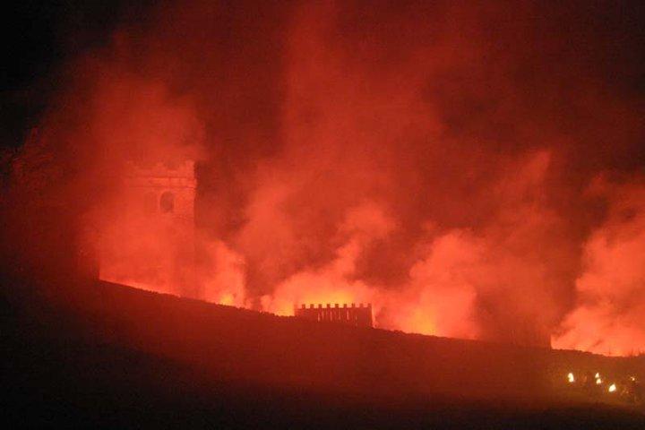 L'assedio di San Giovanni d'Acri --- 11 aprile - 28 maggio 1291 La_cit10