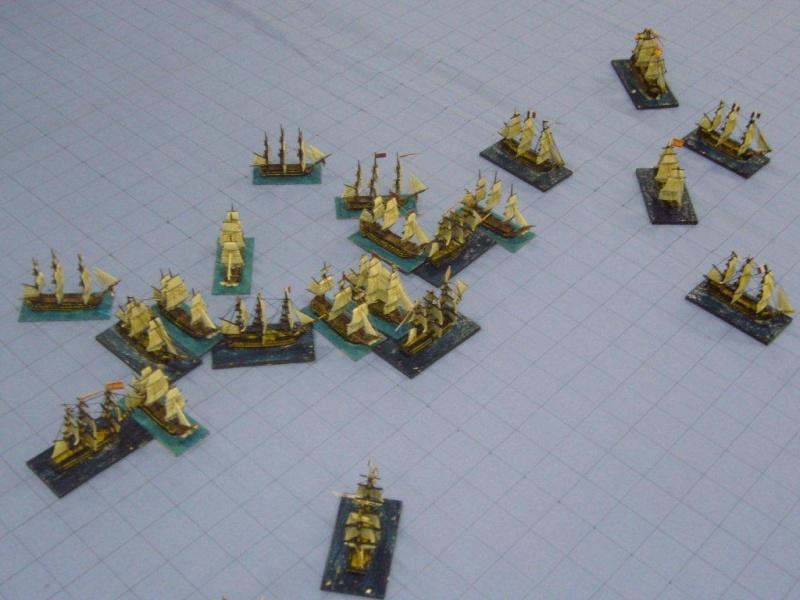 Valcon 24 25 settembre 2011 P1020310