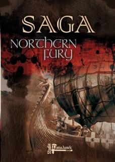 SAGA Saga_n10