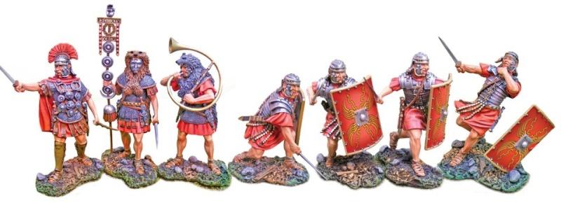 ROMANI 1/32 by Strategos Athena Strath10