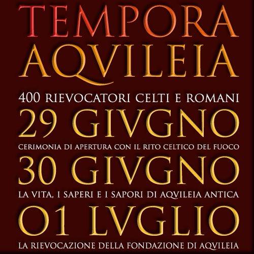 FESTIVAL ROMANO TEMPORA Tempor10