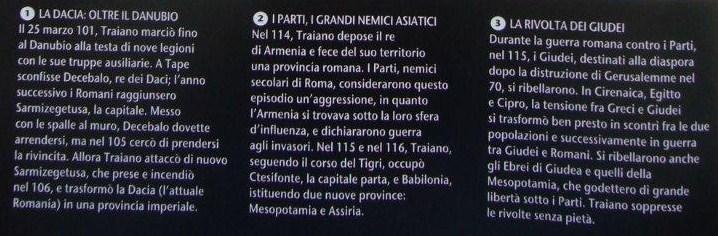 Marco Ulpio TRAIANO Traian12