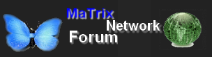 Web contents challenger Forums