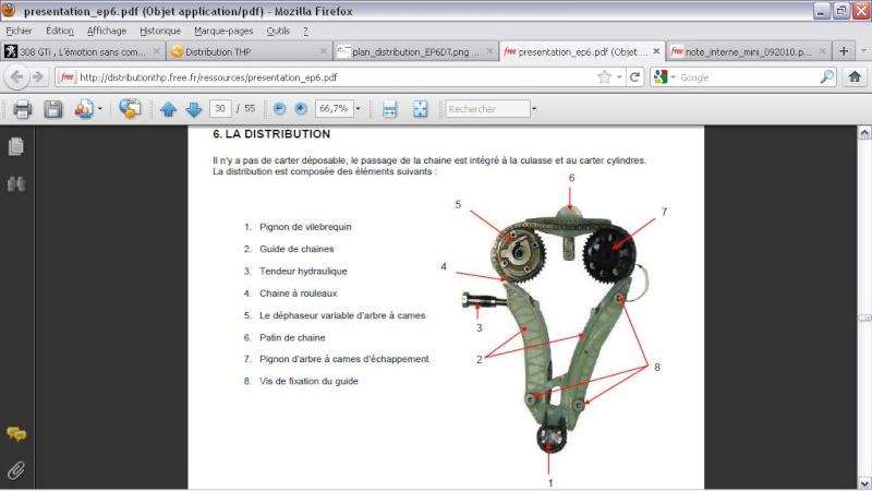 308 GTi , L'émotion sans compromis - Page 2 Sans_t10