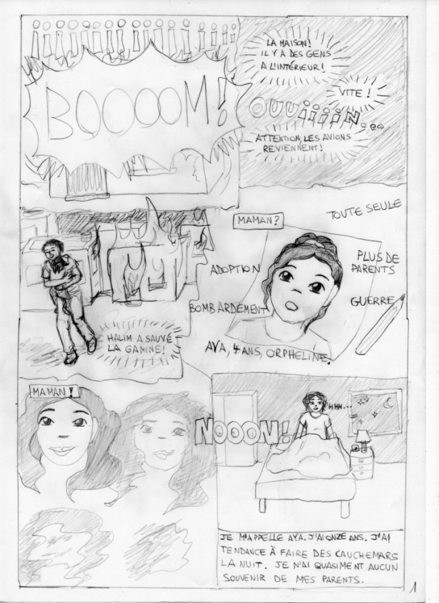 BD CHERUB - Page 2 Bd_che10