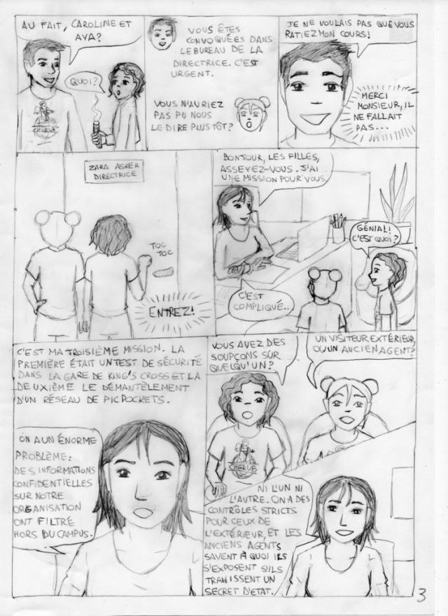 BD CHERUB - Page 2 Bd_che12