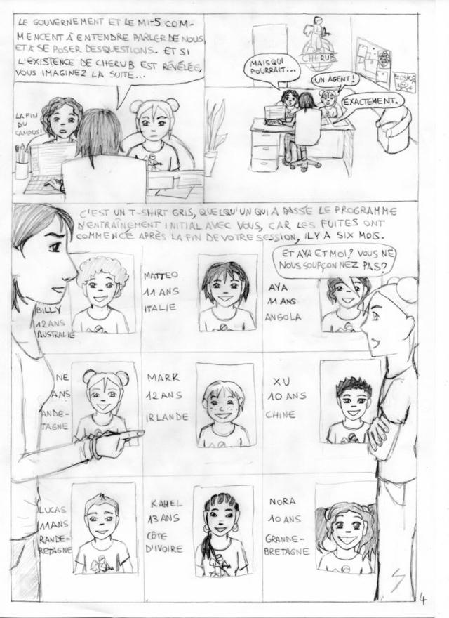 BD CHERUB - Page 2 Bd_che13