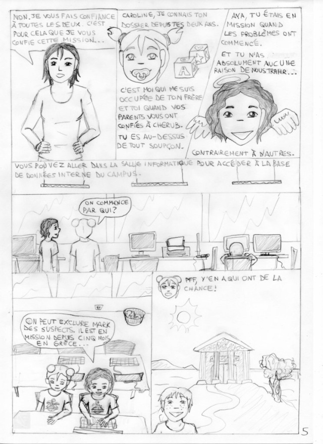 BD CHERUB - Page 2 Bd_che14