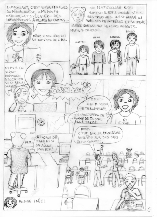 BD CHERUB - Page 2 Bd_che15