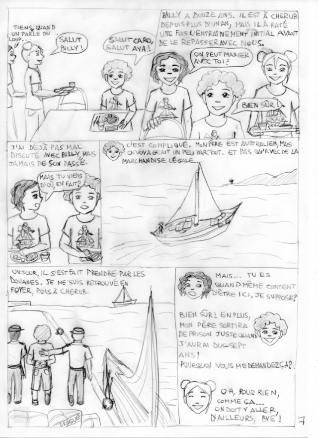 BD CHERUB - Page 2 Bd_che16