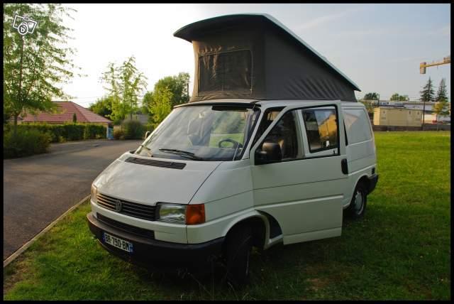 Fiabilité moteur  2,5 TDI monté sur Multivan VW - Page 4 10728911