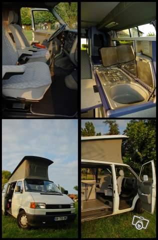 Fiabilité moteur  2,5 TDI monté sur Multivan VW - Page 4 10899311