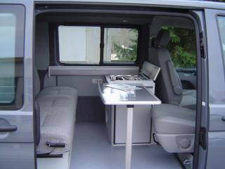 Fiabilité moteur  2,5 TDI monté sur Multivan VW - Page 5 12917010