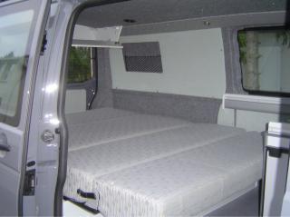 Fiabilité moteur  2,5 TDI monté sur Multivan VW - Page 5 22210