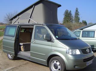 Fiabilité moteur  2,5 TDI monté sur Multivan VW - Page 5 33310