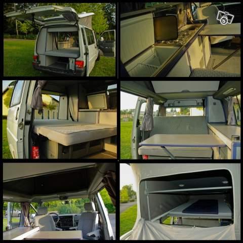 Fiabilité moteur  2,5 TDI monté sur Multivan VW - Page 4 Vw11