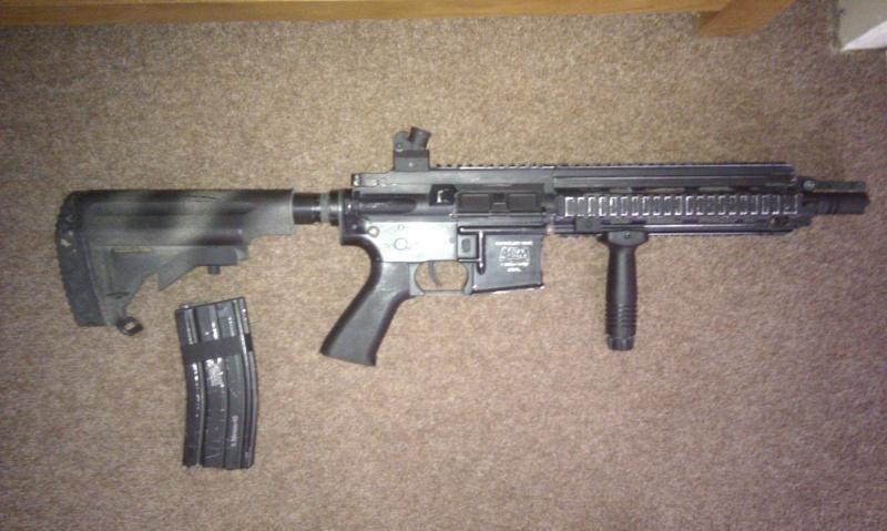 Armories and Kit Imag0014