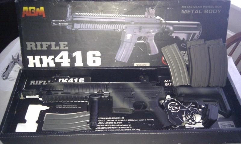 Armories and Kit Imag0017