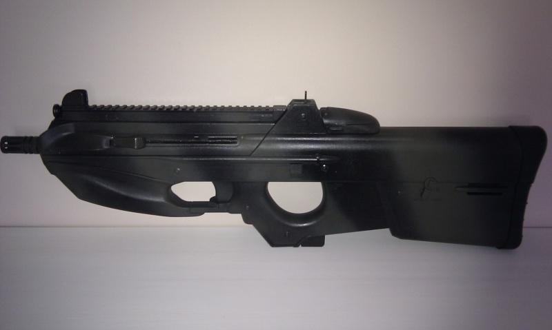 Armories and Kit Imag0018