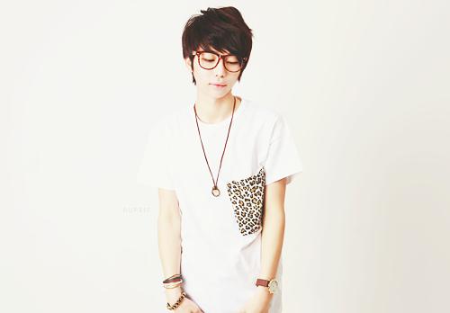 Song Chan Ho Tumblr17