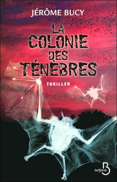LA COLONIE DES TENEBRES de Jérôme Bucy Coloni10