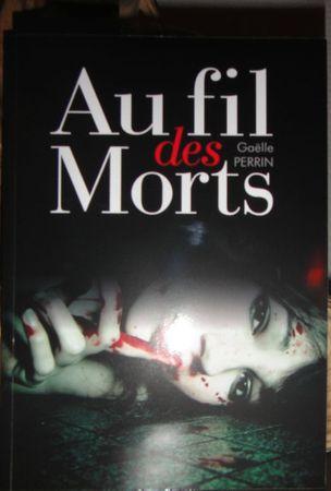 AU FIL DES MORTS de Gaëlle Perrin  Fil_de10